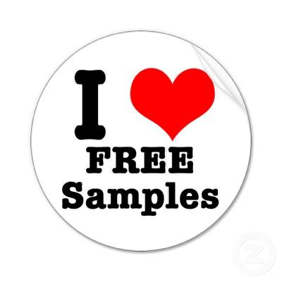 free-samples.jpg
