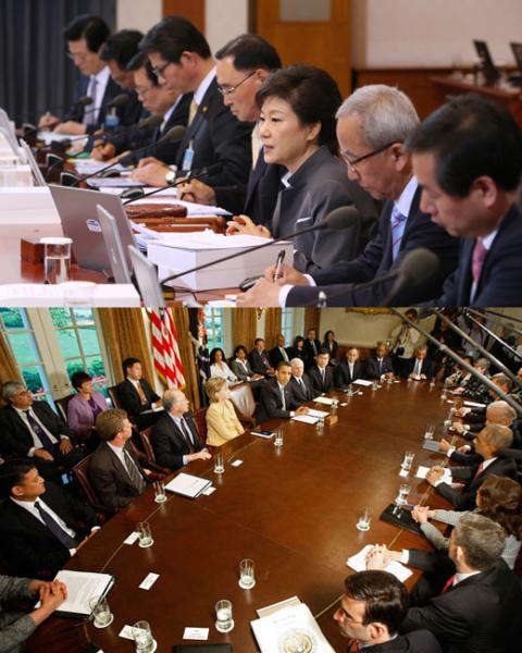 PGH_meeting.jpg