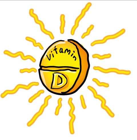 태양.png