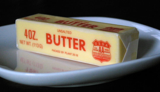 2008_09_30-Butter.jpg