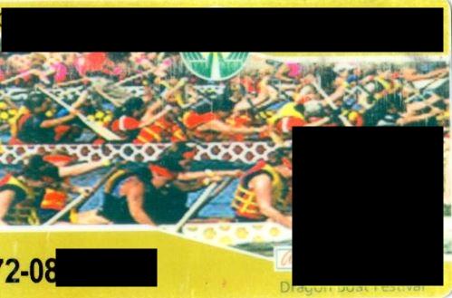 카드.jpg