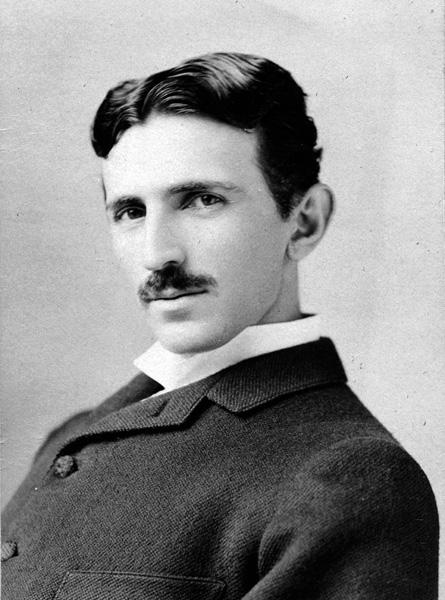 Tesla_Sarony.jpg