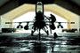 [만물]F-16 파일럿 깔짝 인터뷰 12문 12답