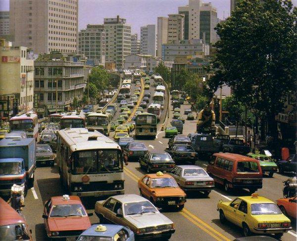 80년대 서울.jpg