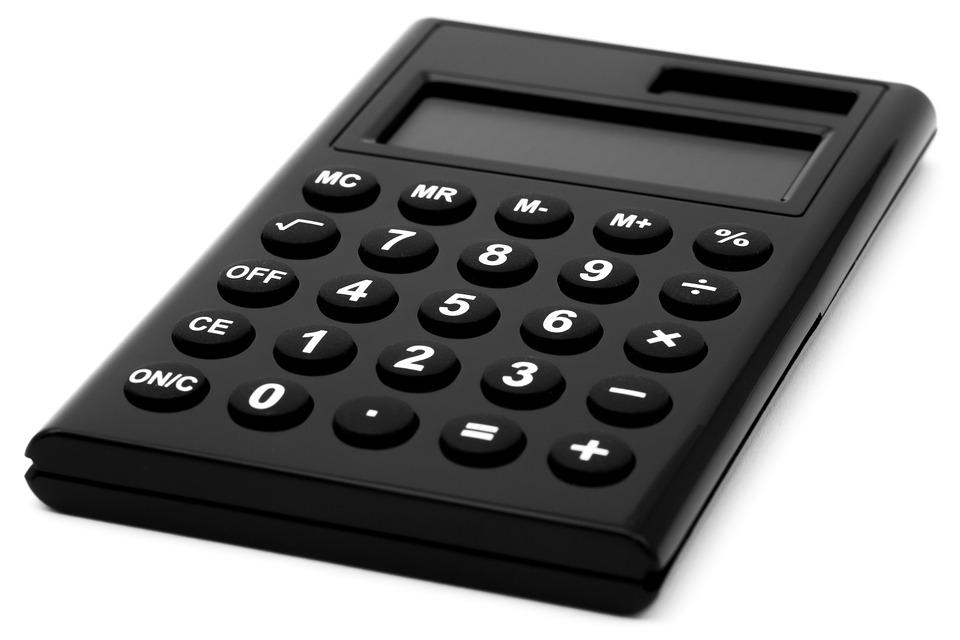 calculator-168360_960_720.jpg