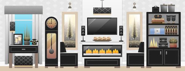 living-room-1085987_960_720.jpg