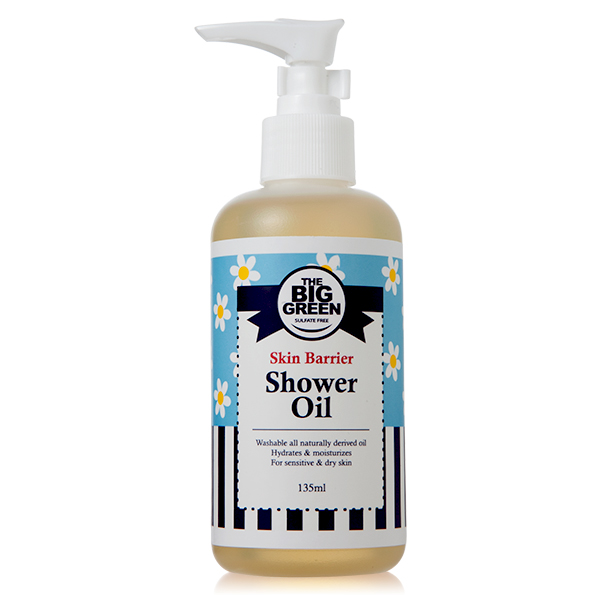 bb_showeroil.jpg
