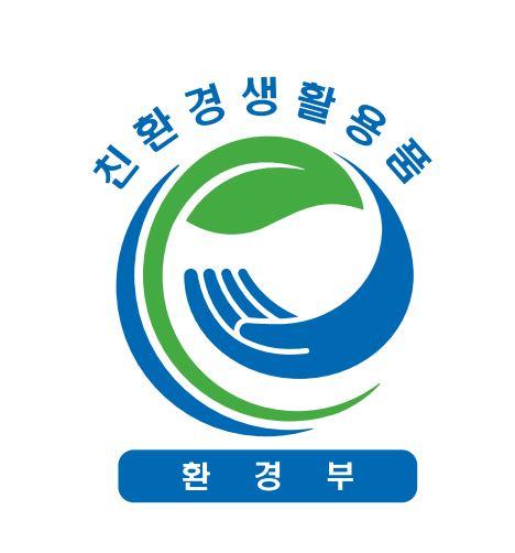 오투팡 친환경 생활용품.JPG