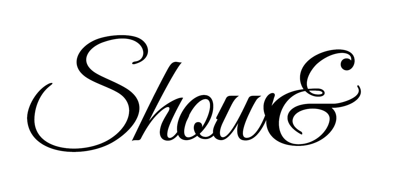 show&_logo.jpg