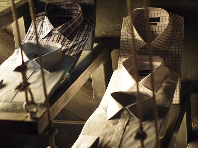 셔츠 컨셉1.jpg