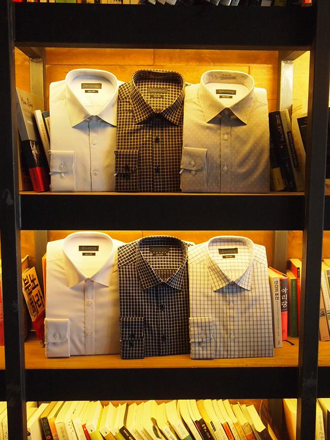 셔츠 컨셉3.jpg