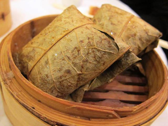10-Lou-Mai-Gai-Sticky-Rice-wrapped-in-Lotus-leaf-East-Harbor-Seafood-Palace.jpg