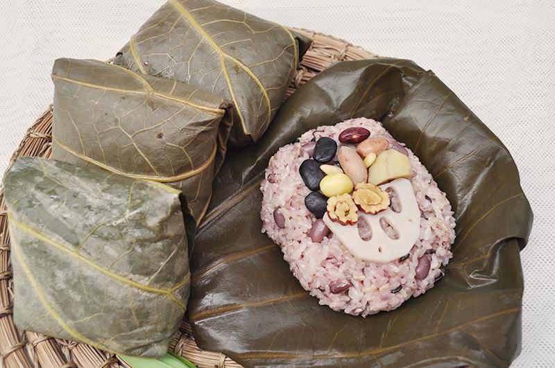 한가람연잎밥.jpg