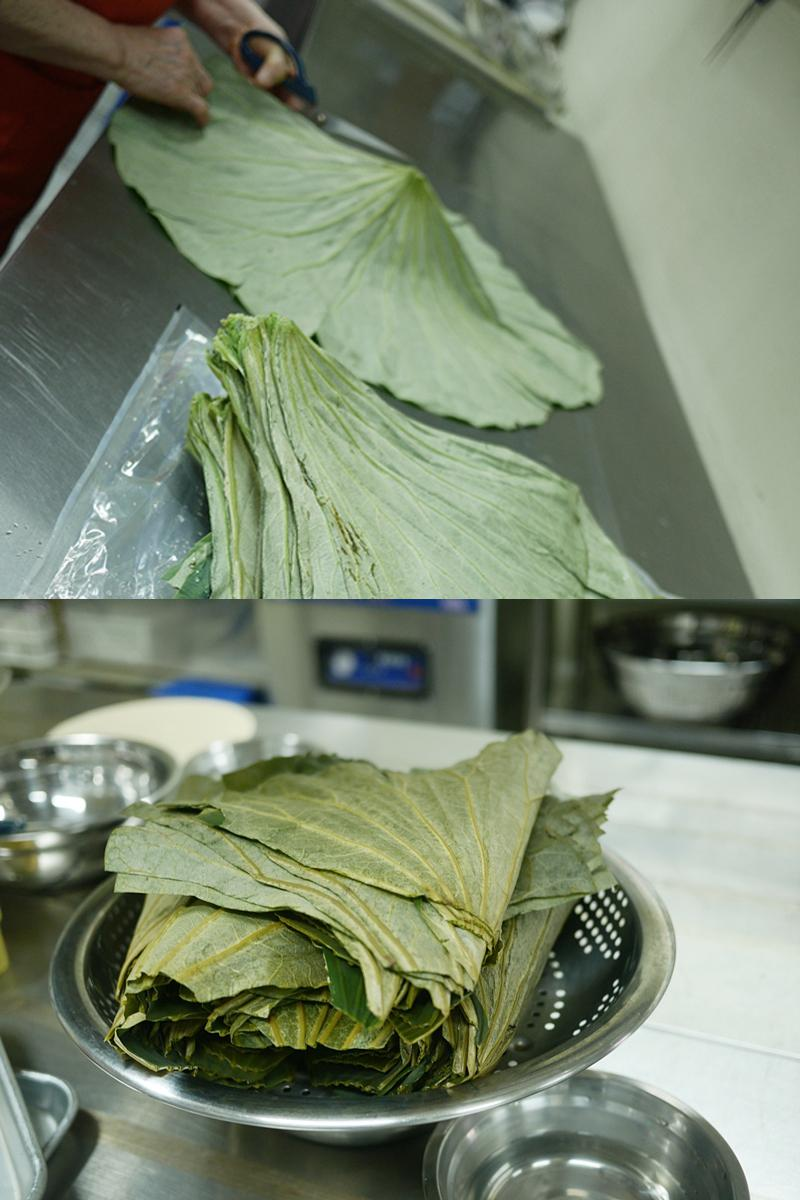 한가람연잎밥006.jpg