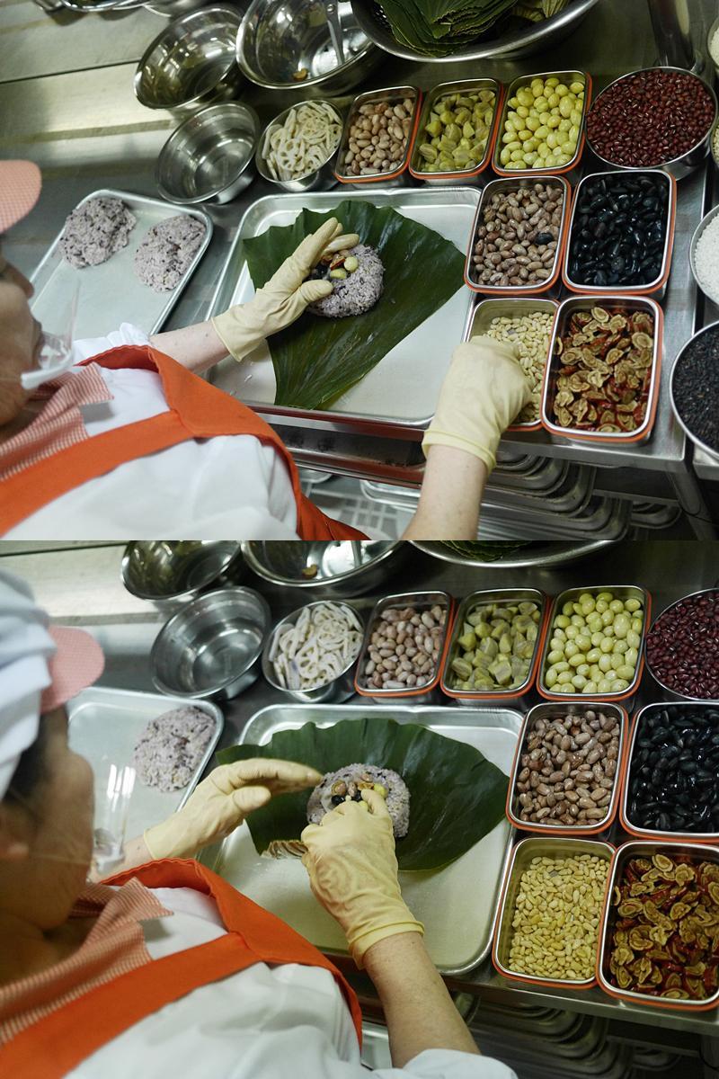 한가람연잎밥012.jpg