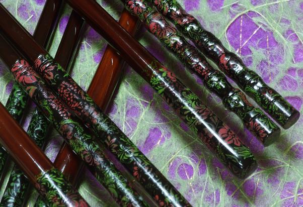강철나무 2.jpg
