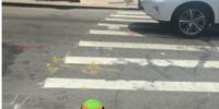 기사 - [국제]포켓몬 GO 광풍이 불어닥친 뉴욕 취재기 : 충격과 공포의 현장