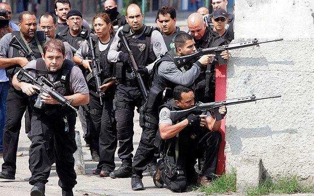 Brazil_Police_Viol_3103393b.jpg