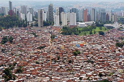 favela-morumbi-sao-paulo.jpg