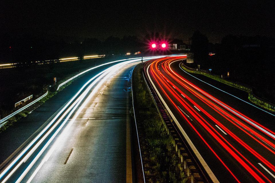 highway-409126_960_720.jpg