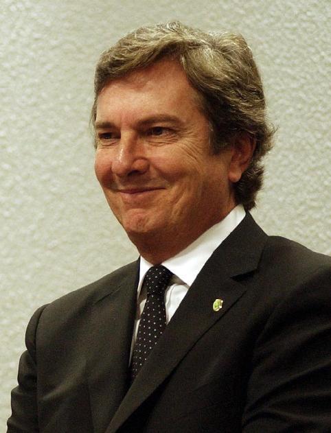 Fernando_Collor_sorrindo.JPG