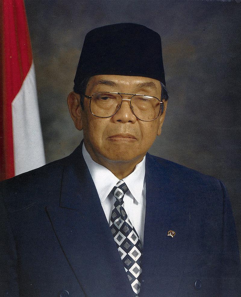 800px-President_Abdurrahman_Wahid_-_Indonesia.jpg
