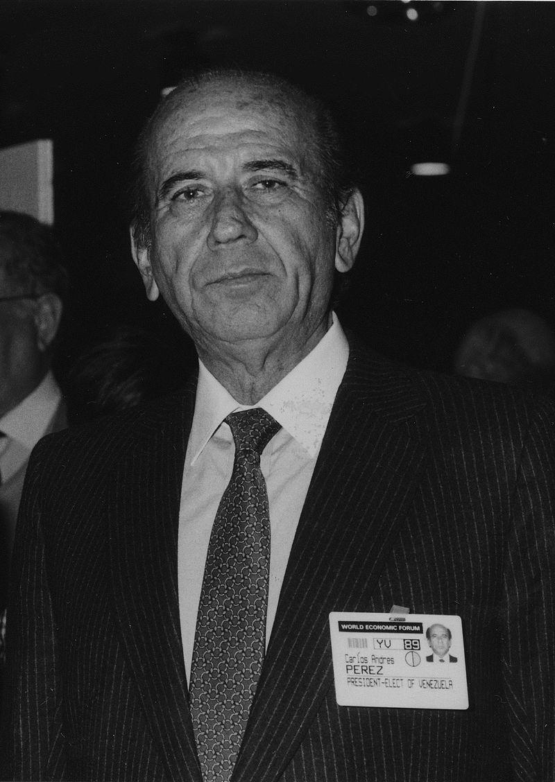 800px-Carlos_Andrés_Pérez_-_World_Economic_Forum_Annual_Meeting_1989.jpg