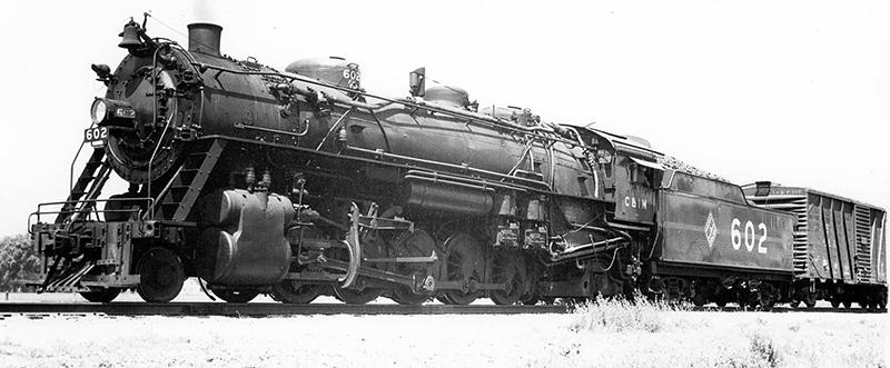 photo-chicago-train-chicago-and-midland-illinois-steam-locomotive-602-and-tender.jpg