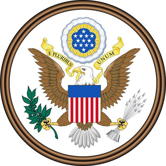 US-Great-Seal-Front copy.jpg