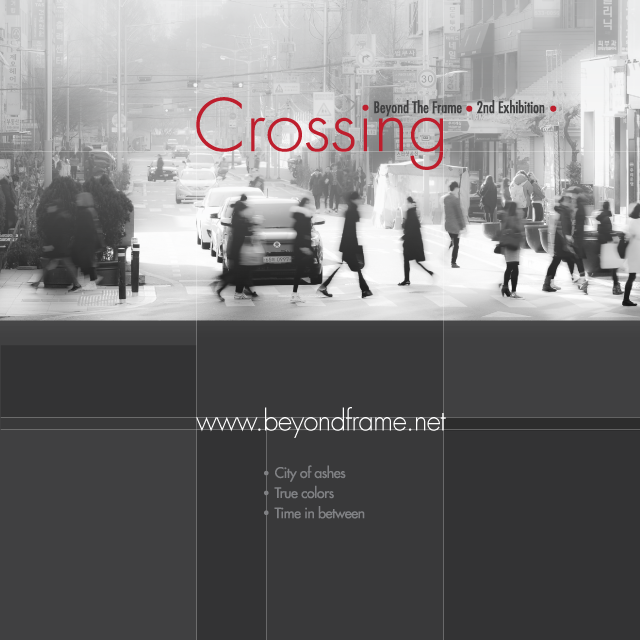 poster_crossing_03.png
