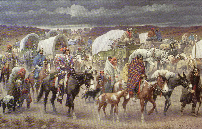 trail-of-tears-painting-by-robert-lindneux.jpg