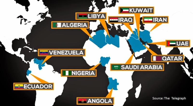 List_of_OPEC_countries.jpg