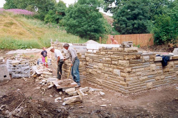 self-build-stone-masons.JPG