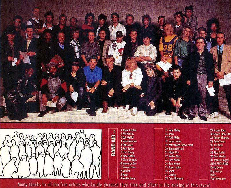 band-aid-1984.jpg