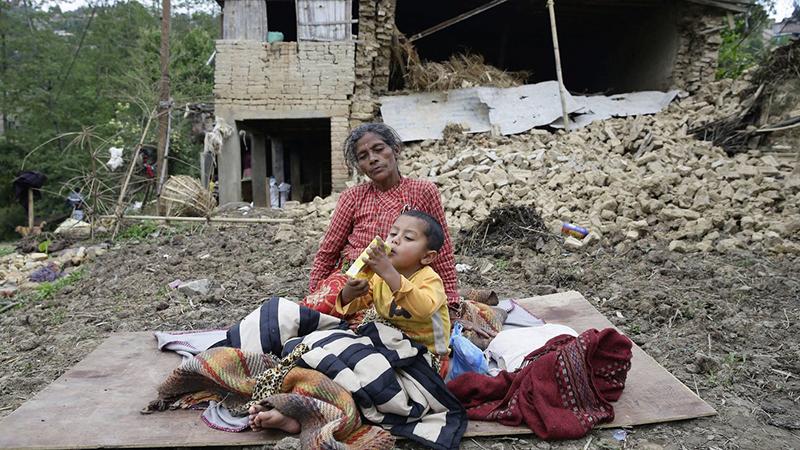 nepal-survivors_wide-0d521ea8aa4e525bc578560064127cf5f36819ec.jpg