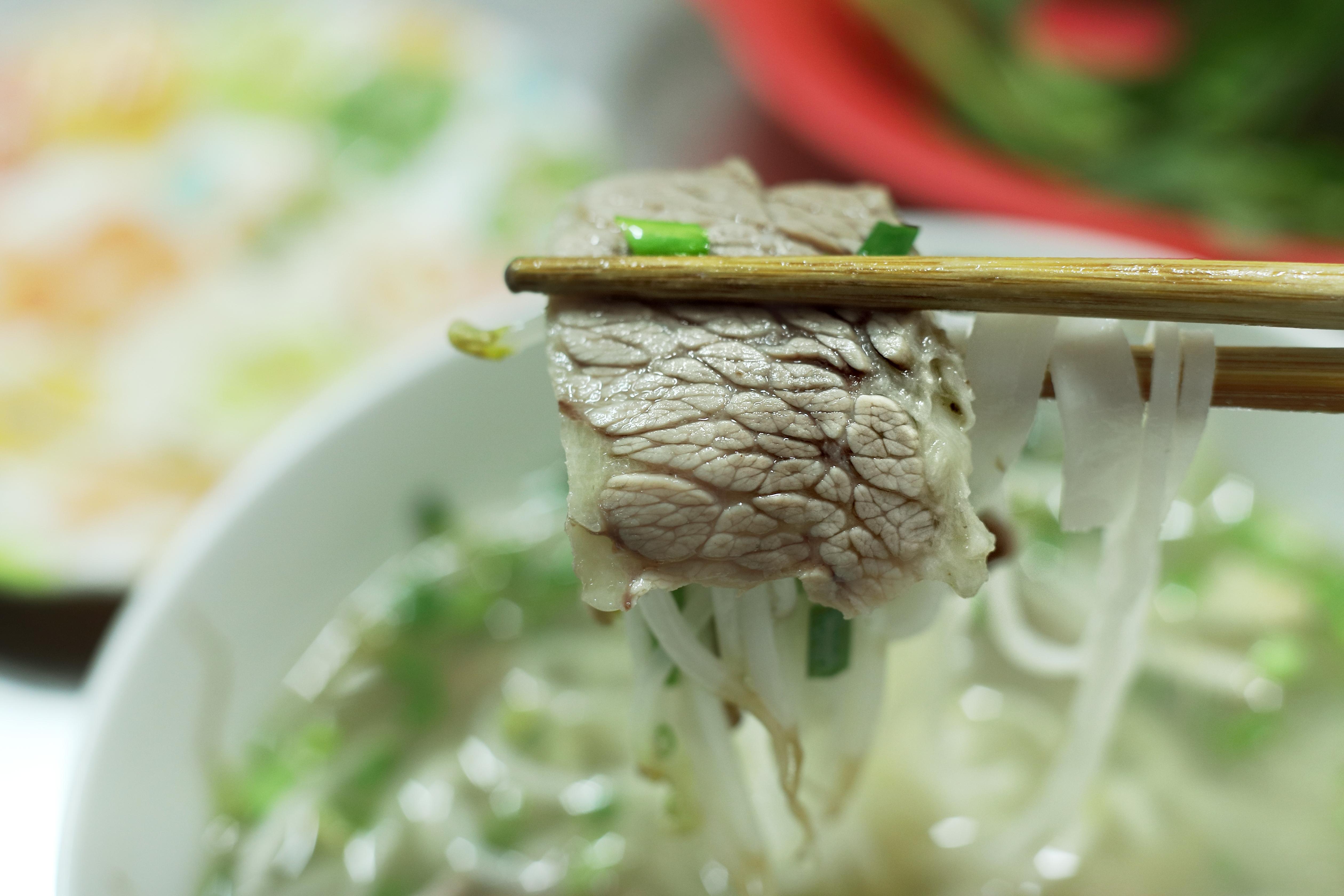 베트남 여행! 호치민 쌀국수 맛집! 포홍반(PHO HONG VAN) 6.jpg