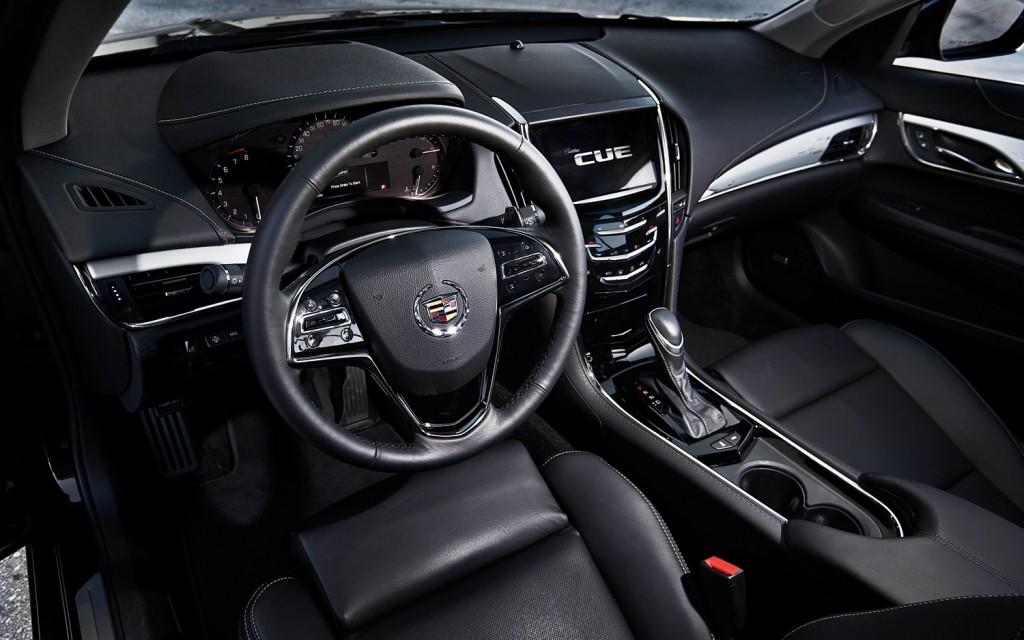 2013-Cadillac-ATS-interior-1024x640.jpg