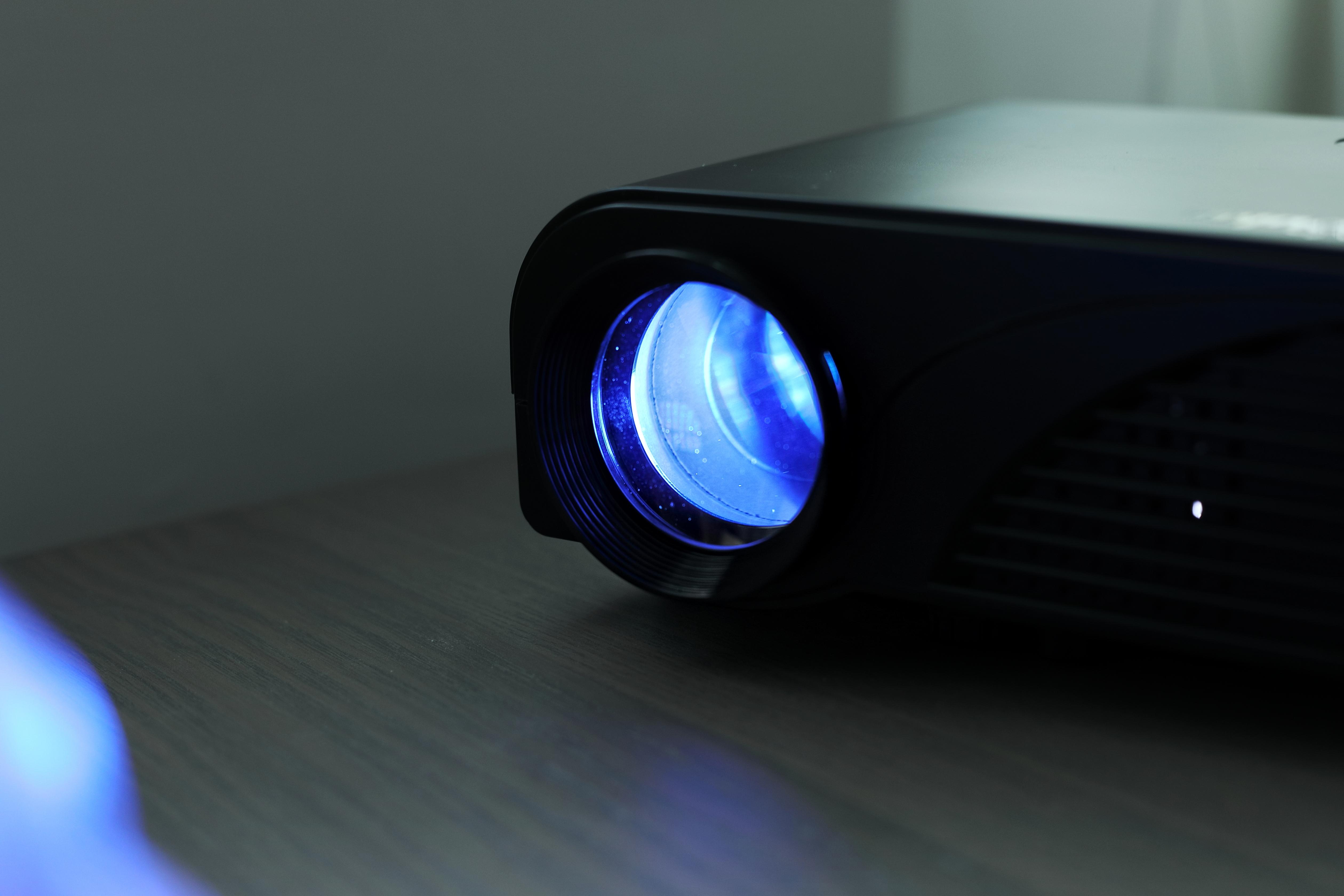 스마트빔 추천! 집을 영화관 처럼! S320 미니 프로젝터 5.jpg