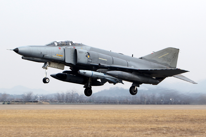 F-4E.jpg