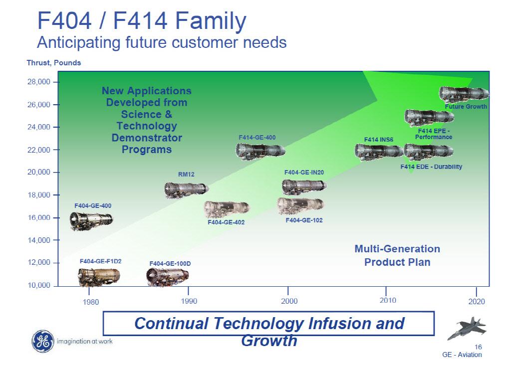 F414.jpg