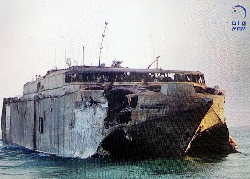HSV-2.jpg