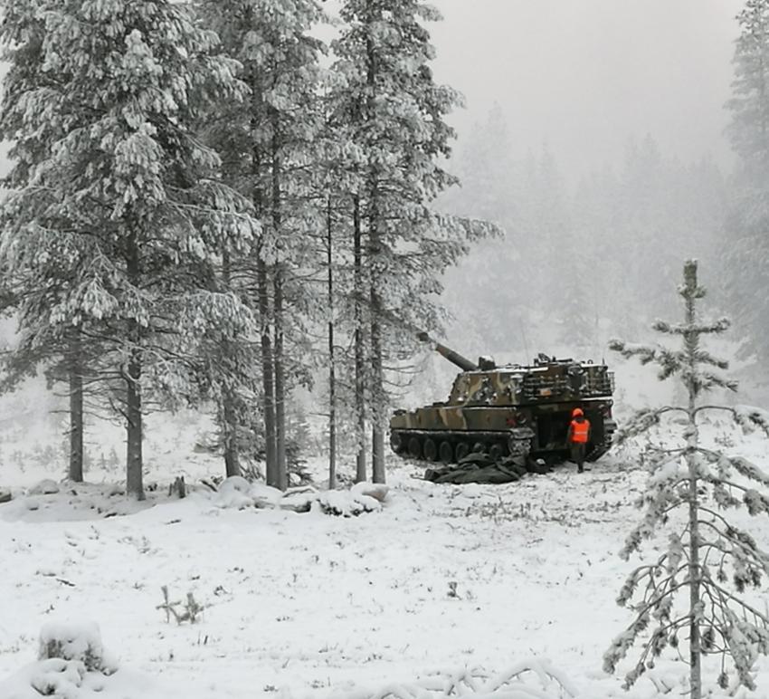 K-9 핀란드.jpg
