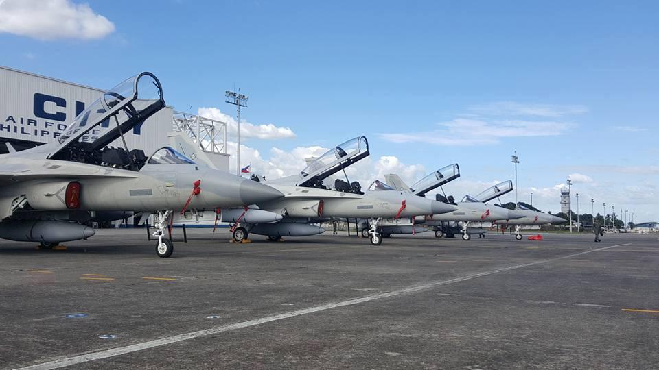 F-50-1.jpg