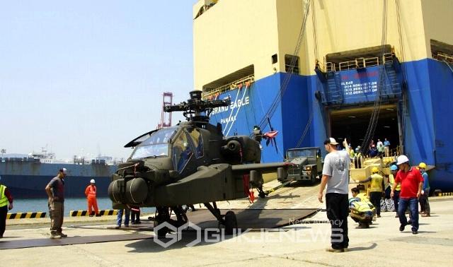 AH-64E-1.jpg