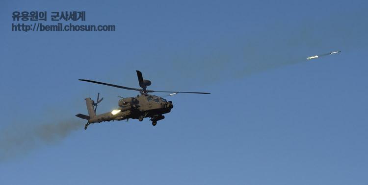 AH-64E.jpg
