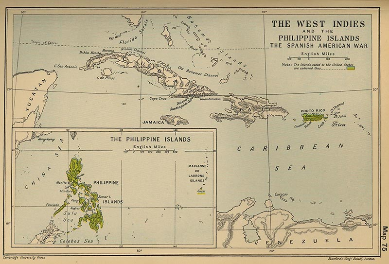 west_indies_philippines_1898.jpg