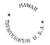 hawaii-the-50th-state-of-usa-75198576.jpg