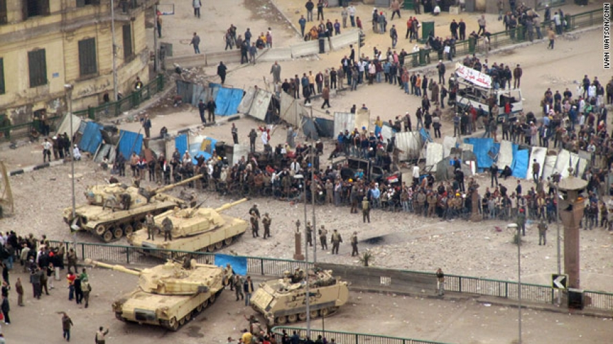 egypt.tanks.jpg