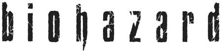 logo_J.jpg