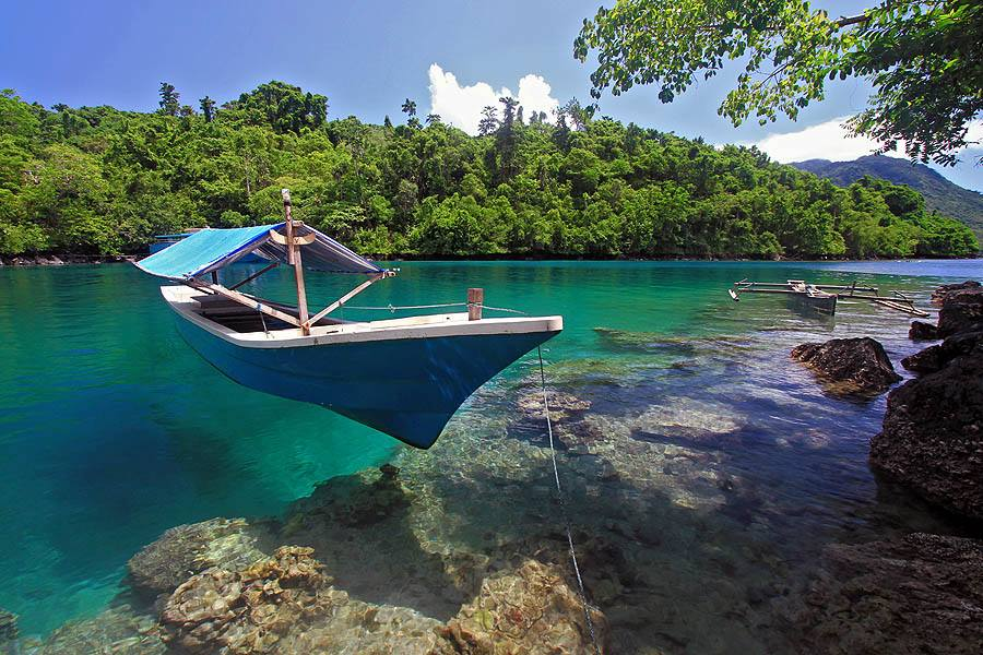 SULAMADAHA BEACH - The Water Mirror of North Maluku.jpg